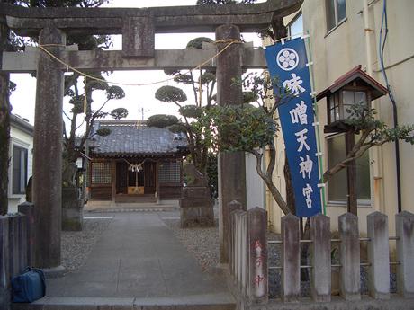 Kumamoto_novdec2007005m