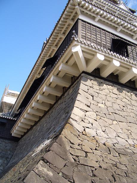 Kumamoto_novdec2007019m
