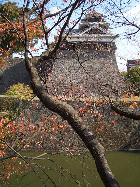 Kumamoto_novdec2007037m