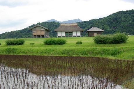 Hojo_jun2008003m
