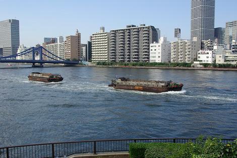 Kiyosumi_Oct2008028m