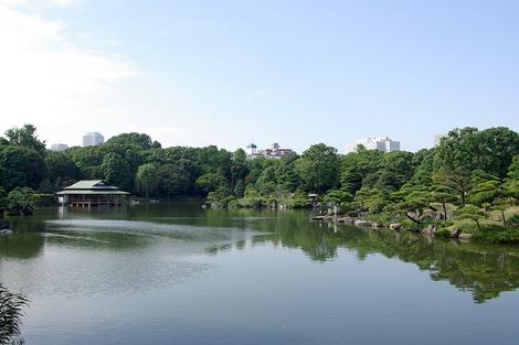 Kiyosumi_Oct2008036m