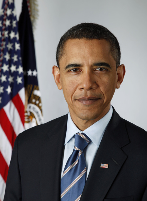 Barackobama_officialportrait