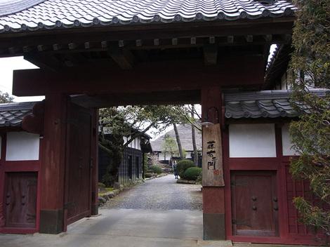 Tsukubatouemon_mar2010002m