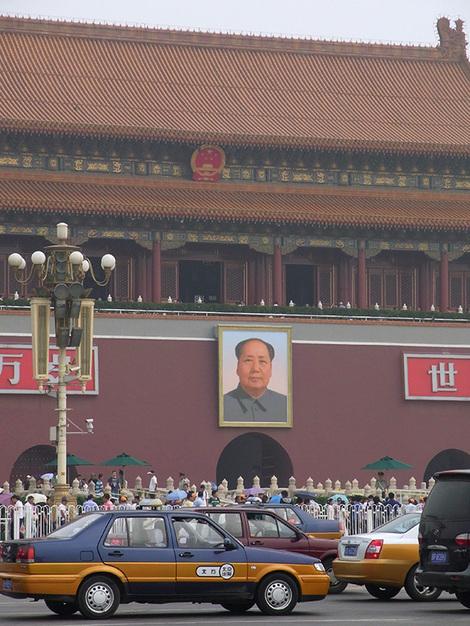 Beijing_jun2010021m
