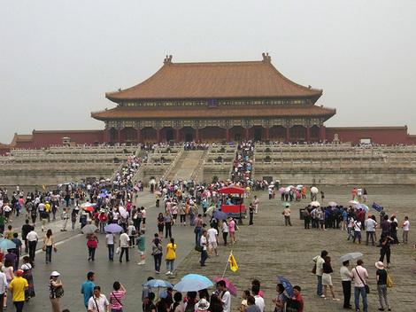 Beijing_jun2010051m