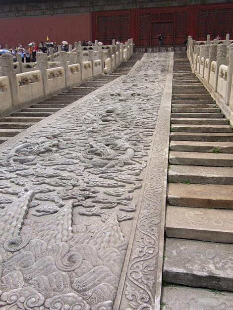 Beijing_jun2010064m