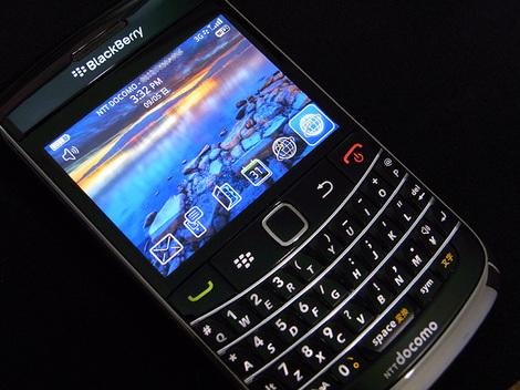 Blackberrybold9700010m