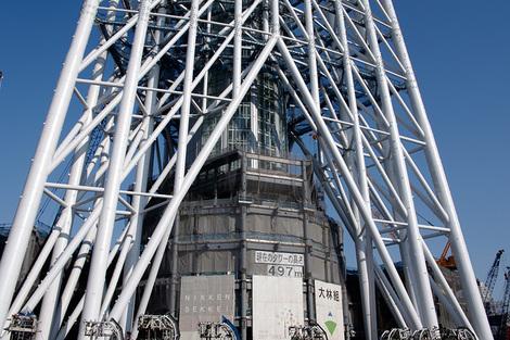 Tokyoskytree_nov2010022m