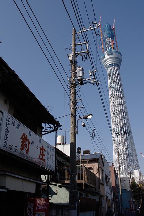 Tokyoskytree_nov2010061m