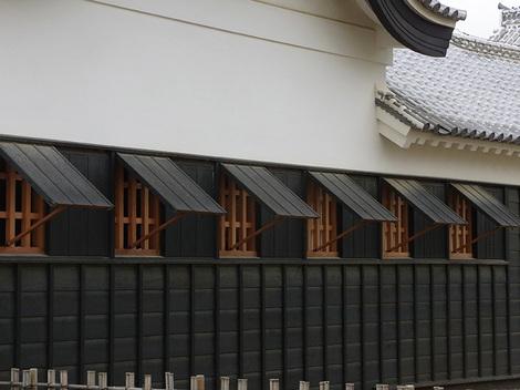Kumamoto_dec2010127m