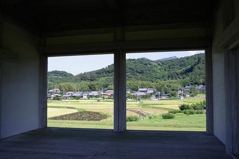 Hojotsukuba_aug2011050m