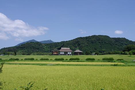 Hojotsukuba_aug2011106m