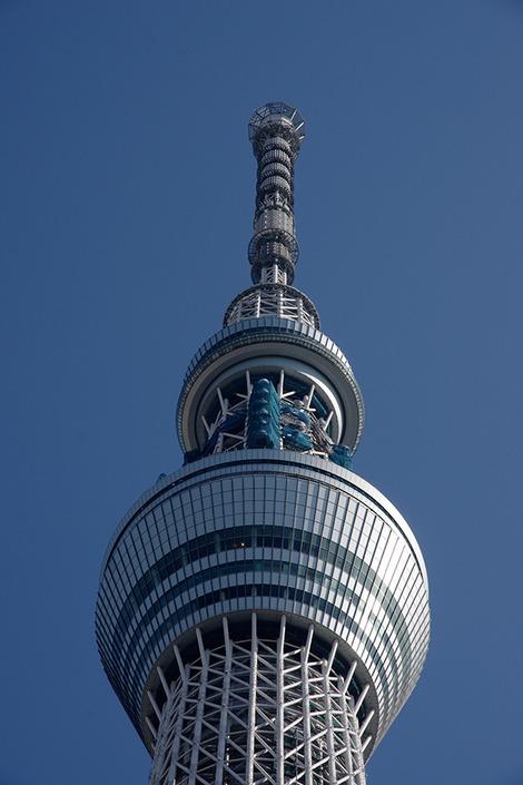 Tokyoskytree_nov2011155m