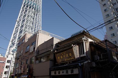Tokyoskytree_nov2011136m