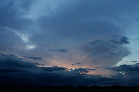 Kasumigaura_aug2012017m