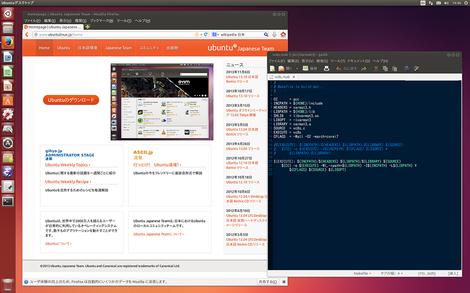 Ubuntu1310j