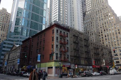 Newyork_dec2013009m