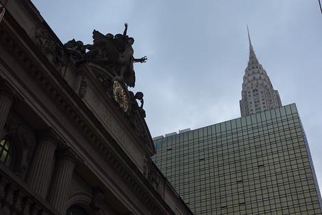 Newyork_dec2013050m