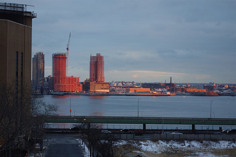 Newyork_dec2013069m