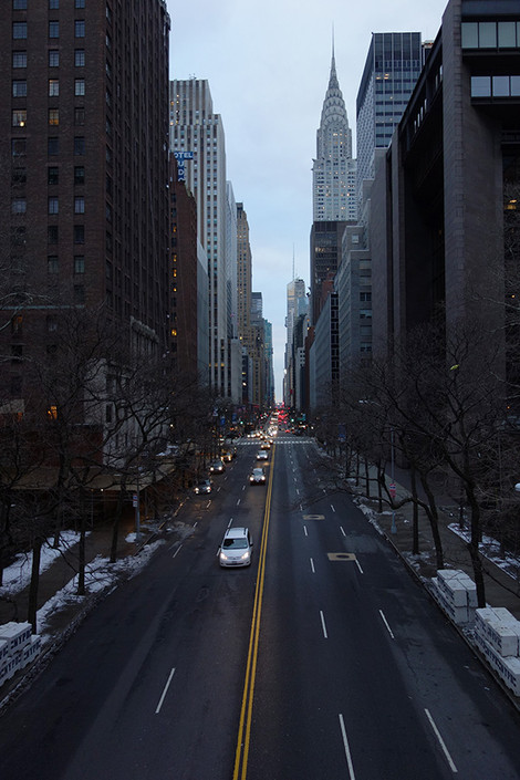 Newyork_dec2013065m