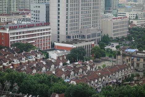 Shanghai_jun2013017m