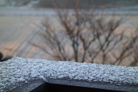 Winterhome_jan2014005m