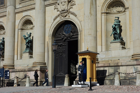 Stockholm_apr2014_0057m