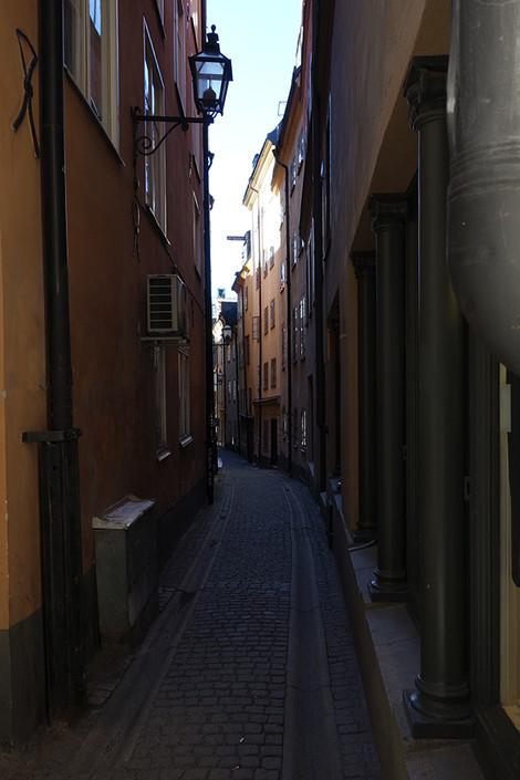 Stockholm_apr2014_0083m