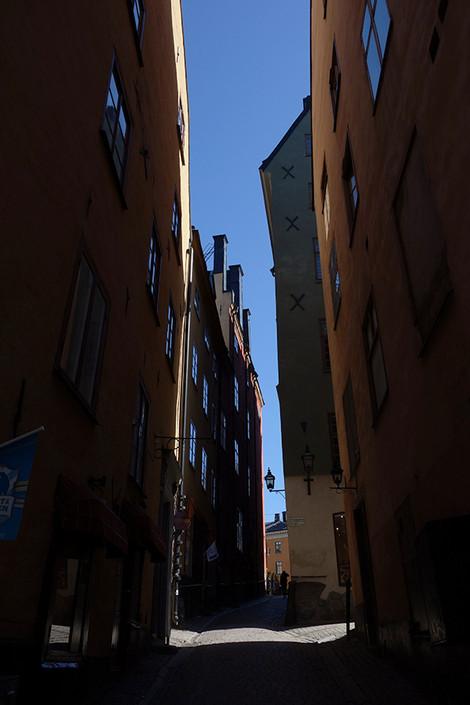 Stockholm_apr2014_0088m