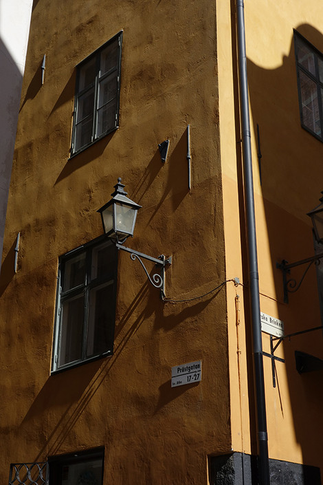Stockholm_apr2014_0092m