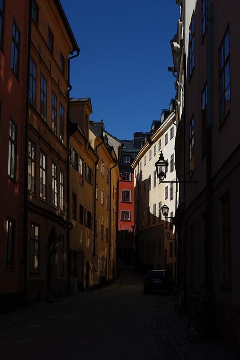 Stockholm_apr2014_0105m