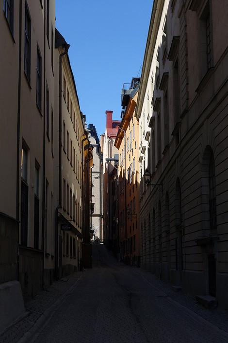 Stockholm_apr2014_0106m