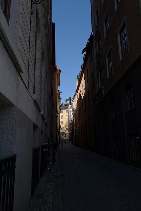 Stockholm_apr2014_0108m