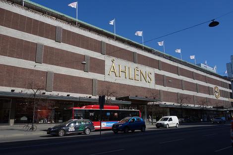Stockholm_apr2014_0031m