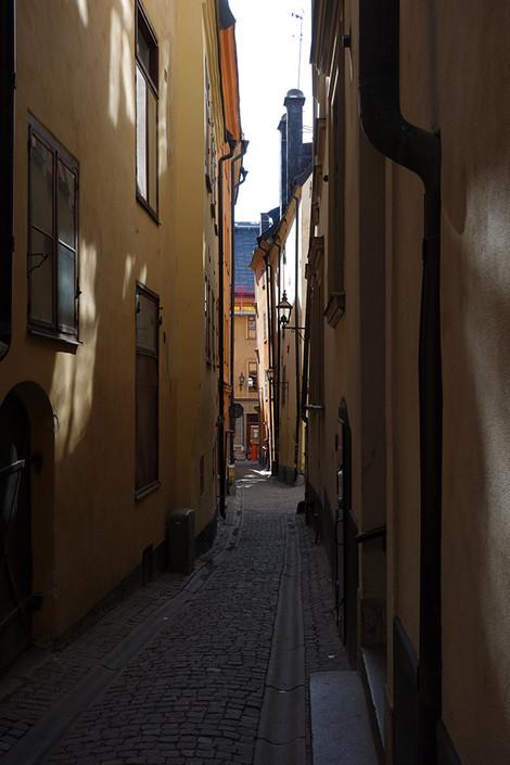 Stockholm_apr2014_0183m