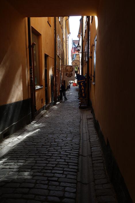 Stockholm_apr2014_0185m
