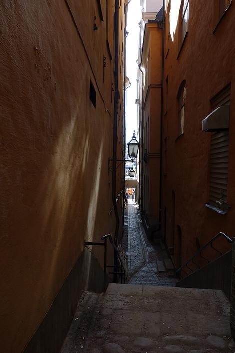Stockholm_apr2014_0188m