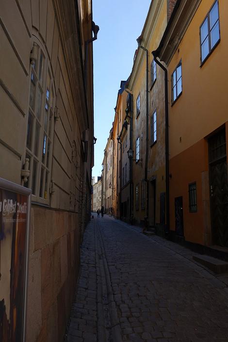 Stockholm_apr2014_0191m