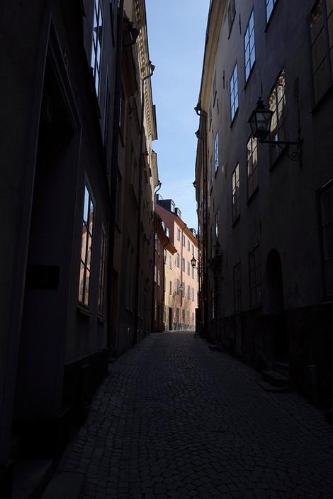 Stockholm_apr2014_0204m