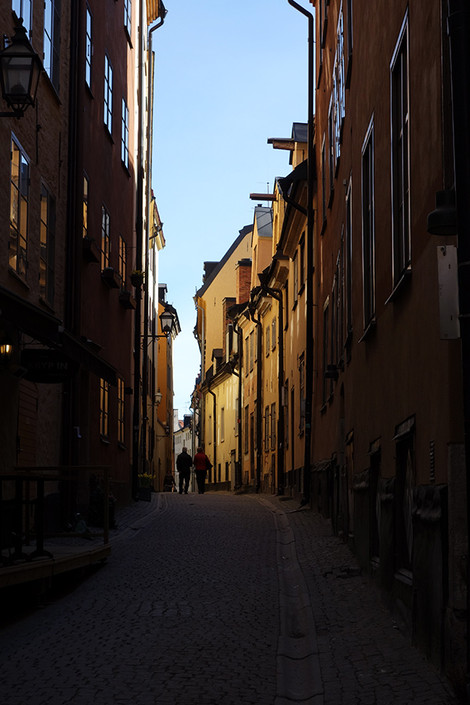 Stockholm_apr2014_0215m