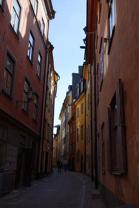 Stockholm_apr2014_0219m