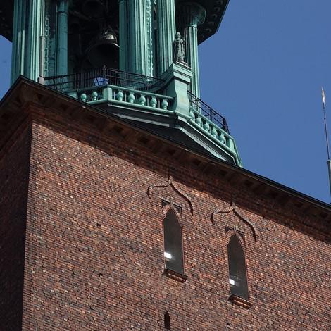 Stockholm_apr2014_0238m2