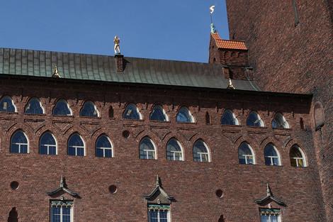 Stockholm_apr2014_0244m