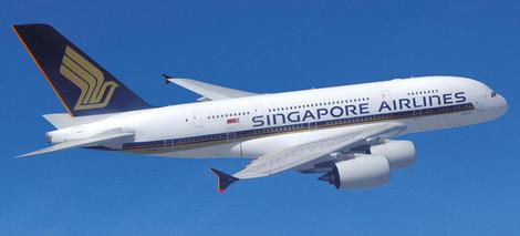 A380800_rr_sia_01