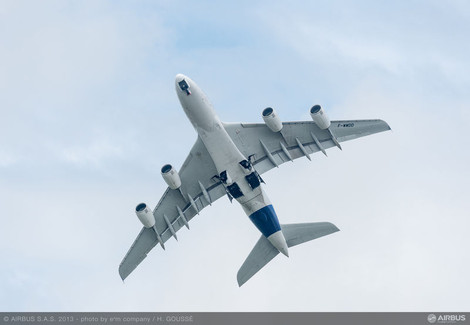 A380_msn4_flight_demo_2