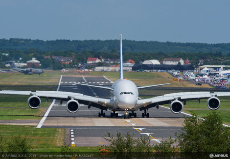 Day_4_flight_demo_a3805