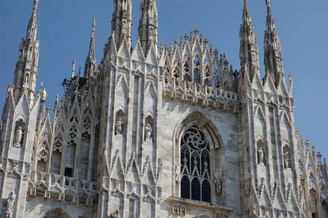 Milano_sep2014_0220m