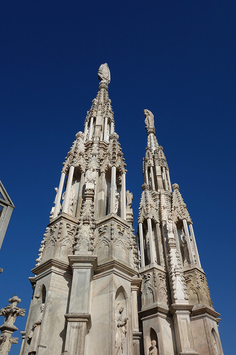 Milano_sep2014_0104m