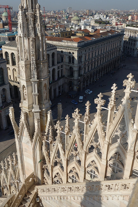 Milano_sep2014_0114m